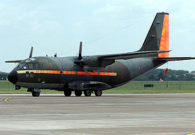 Alenia.g222.fairford.arp.jpg