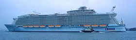 Allure of the seas sideview.JPG
