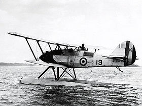 Armstrong Whitworth Atlas Mk.1 ExCC.jpg