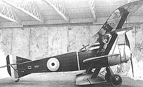 Armstrong Whitworth F.K.10 side view.jpg