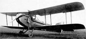 Armstrong Whitworth FK8 - Apr 1917.jpg