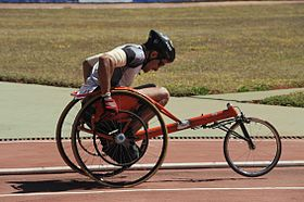 Athletics Paralympic .jpg