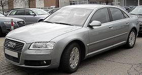 Audi A8 front 20090329.jpg
