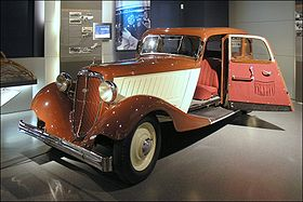 Audi Front 225 (Horch Museum).jpg