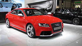 Audi RS5 front.jpg