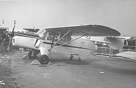 Auster B.4 Farnborough 09.53.jpg