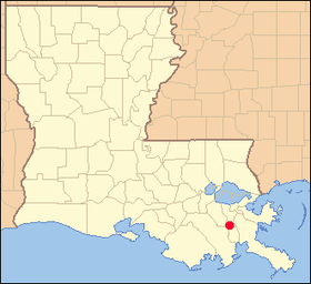 Barataria Locator Map.PNG