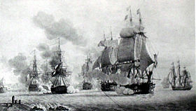 Battle of Les Sables d'Olonne img 3189.jpg
