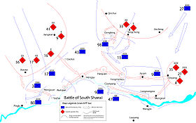 Battle of South Shanxi map.jpg