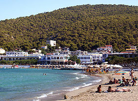 Beach of Skala.jpg