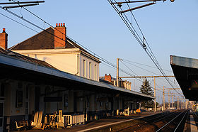 Bourges gare 1.jpg