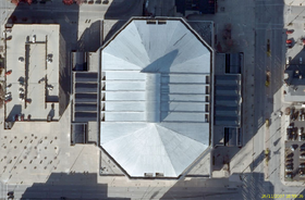 Bradley Center satellite view.png