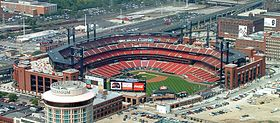 Busch Stadium June2006 2.jpg