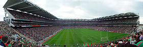 Croke Park from the hill.jpg