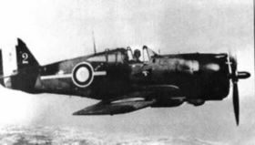 Curtiss H-75.jpg