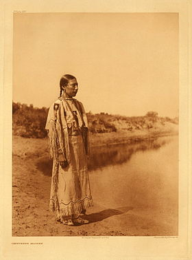 Edward S. Curtis Collection People 084.jpg