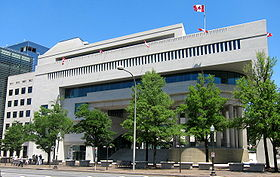 Embassy of Canada in Washington, D.C..JPG