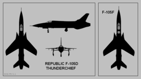 F-105D and F-105F drawing.png