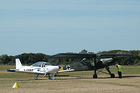 F-GRRZ-Issoire Aviation-APM Lionceau2-22-DSC 2842.JPG
