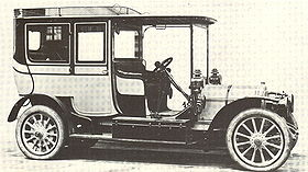 Fiat 18-24hp Coupe 1907.jpg