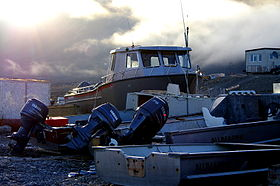 Grise Fiord harbour.jpg