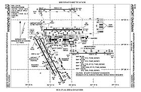 IAH - FAA airport diagram.jpg