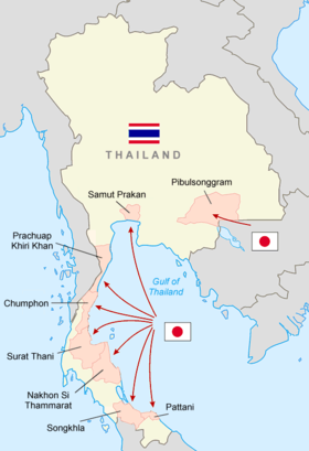 Japanese Invasion of Thailand 8 Dec 1941.png