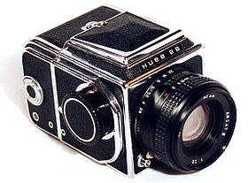 Image illustrative de l'article Kiev 88