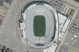 Lambeau Field satellite view.png
