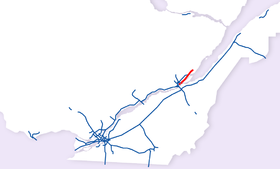 Map A440-QC 2009.png