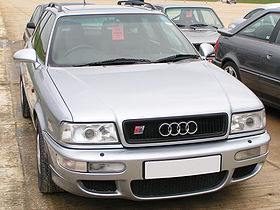 RS2 Front.jpg