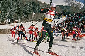 Ricco in Antholz 2006.jpg