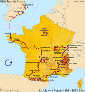 Route of the 1998 Tour de France.png
