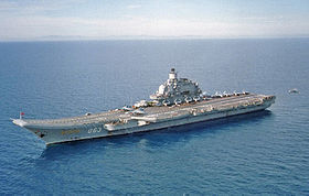 Russian aircraft carrier Kuznetsov.jpg.jpg