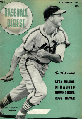 Stan Musial.png