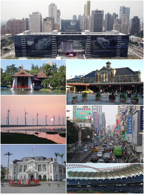 Taichung montage.png