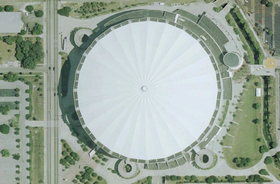 Tropicana Field satellite view.png
