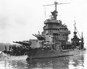 USS Minneapolis after Tassafaronga.jpg