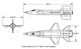 X-15 three view diagram .png