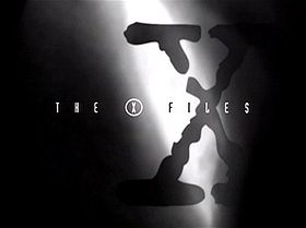 X-Files generique logo.jpg