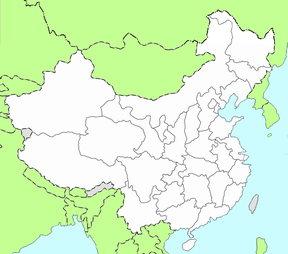 China blank map-2.png