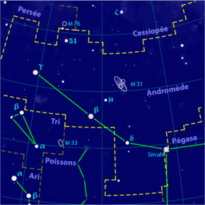 Andromeda constellation map-fr.png
