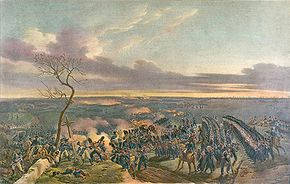 Battle of Montmirail 1814.jpg