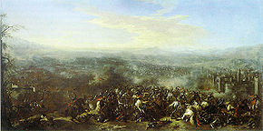 Battle of Nordlingen.jpg