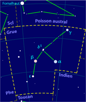 Grus constellation map-fr.png