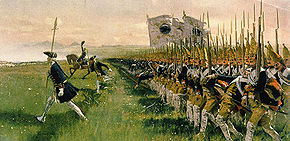 Hohenfriedeberg.Attack.of.Prussian.Infantry.1745.jpg