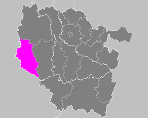 Arrondissement de Bar-le-Duc.PNG