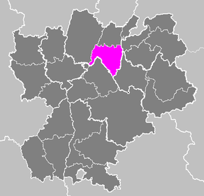 Arrondissement de Belley.PNG
