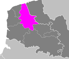 Arrondissement de Saint-Omer.PNG