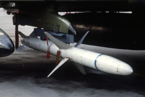 AGM-88 HARM on F-4G.jpg